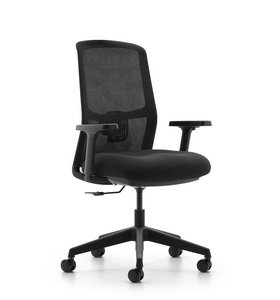 46 BCI 310 Task Chair
